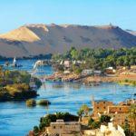 Асуан (Египет)