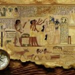 Древние цивилизации Египта