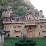 Экскурсии в Индии – Джайпур, обзорная экскурсия