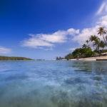Климат острова Самуи (Таиланд)