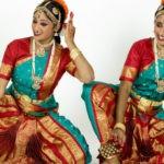 Экскурсии в Индии – Индийские танцы