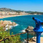 Курорты Испании — Лорет де Мар