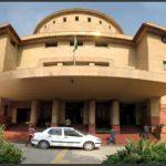Достопримечательности Индии — Национальный музей