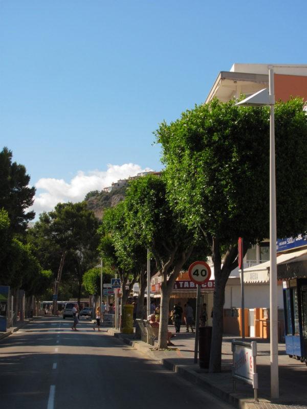 Санта-Понса
