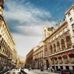 Экскурсия — Барселона (Испания)
