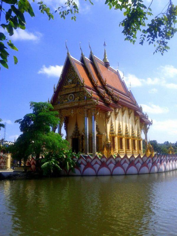 Самуи (Таиланд)