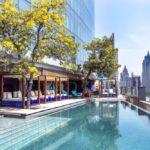 Лучшие отели Бангкока 5 звезд