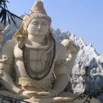 Достопримечательности Индии — Маммиюр-Махадева-Кшетрам