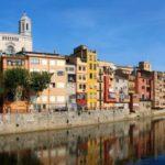 Экскурсии в Испании — Медейские острова и Жирона