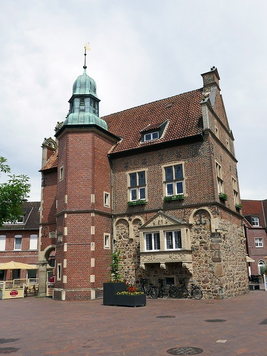 Золинген