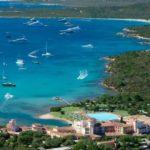 Курорты Италии — Коста-Смеральда
