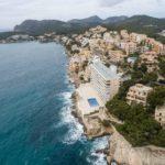 Курорты Испании — Пагера