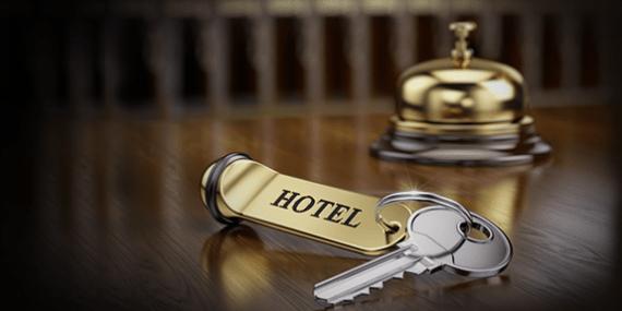 сервис hotels.com