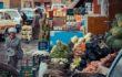 Шопинг и сувениры в Египте