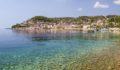 Курорты Греции – Эвия