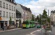 Города Германии - Плауэн
